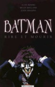 Download Batman, hors srie : Rire et mourir books