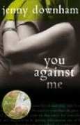 Download You Against Me books