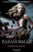 Download Paranormal (Paranormal, #1) books