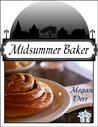 Midsummer Baker (Midsummer #4)