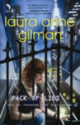 Download Pack of Lies (Paranormal Scene Investigations #2) books
