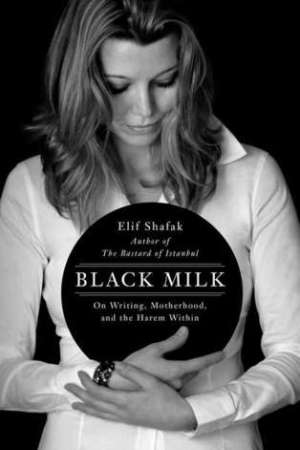 Reading books Black Milk: On Writing, Motherhood, and the Harem Within