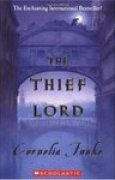 Download The Thief Lord books