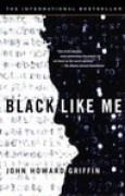 Download Black Like Me books