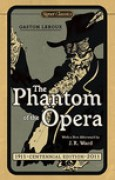 Download The Phantom of the Opera books