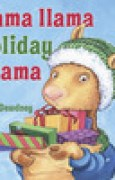 Download Llama Llama Holiday Drama pdf / epub books