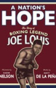 Download A Nation's Hope: The Story of Boxing Legend Joe Louis books