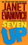 Download Seven Up (Stephanie Plum, #7) books