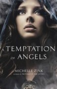 Download A Temptation of Angels books