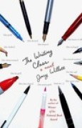 Download The Writing Class pdf / epub books