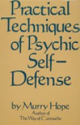 Download Practical Techniques of Psychic Self-Defense pdf / epub books