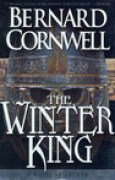 Download The Winter King (The Warlord Chronicles, #1) books