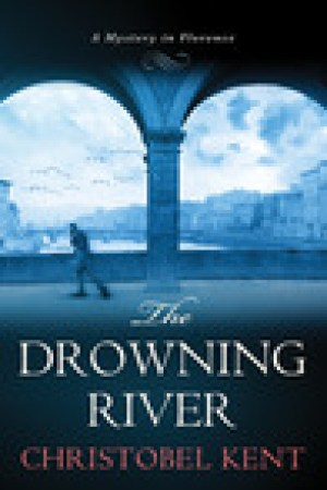 read online The Drowning River (Sandro Cellini, #1)