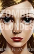 Download Zombie Blondes books