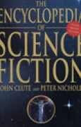 Download The Encyclopedia of Science Fiction pdf / epub books