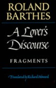 Download A Lover's Discourse: Fragments books
