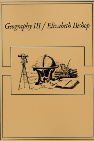 Reading books Geography III