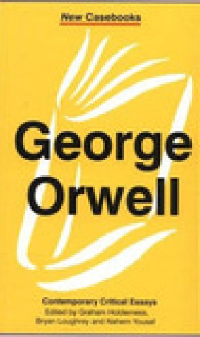 George Orwell: A Biography