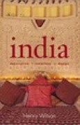 Download India: Decoration, Interiors, Design books