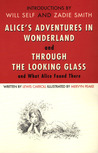 Download Alice's Adventures in Wonderland and Through the Looking Glass