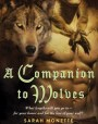 A Companion to Wolves (Iskryne World, #1)