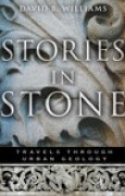 Download Stories in Stone: Travels Through Urban Geology pdf / epub books