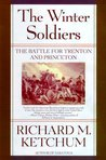 Download The Winter Soldiers: The Battles for Trenton and Princeton