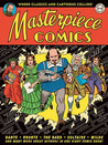 Masterpiece Comics