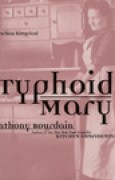 Download Typhoid Mary: An Urban Historical pdf / epub books