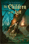 Children of the Lost (The Agora Trilogy #2)