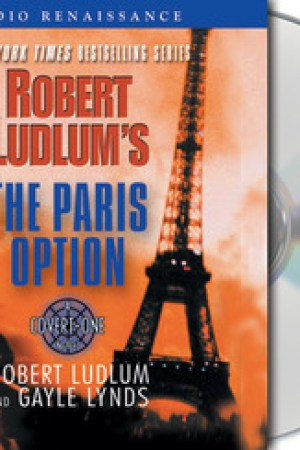 Reading books The Paris Option (Covert-One, #3)
