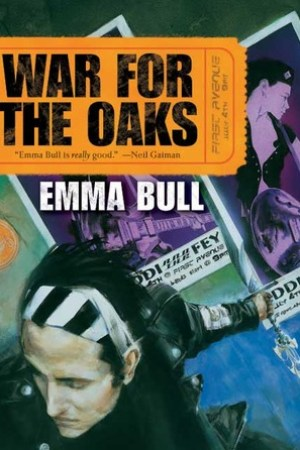 read online War for the Oaks
