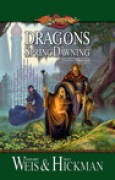 Download Dragons of Spring Dawning (Dragonlance: Chronicles, #3) books