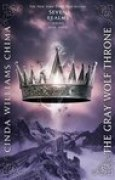 Download The Gray Wolf Throne (Seven Realms, #3) books