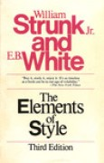 Download The Elements of Style: With Revisions, an Introduction, and a Chapter on Writing books