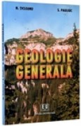 Download Geologie general books