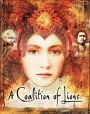 A Coalition of Lions (The Lion Hunters, #2)