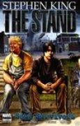 Download The Stand: Soul Survivors books