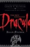 Download The New Annotated Dracula books