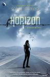 Horizon (Aftertime, #3)