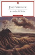 Download La valle dell'Eden books