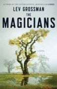 Download The Magicians (The Magicians #1) books
