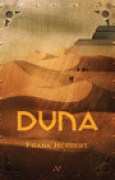 Download Duna (Crnicas de Duna, #1) books