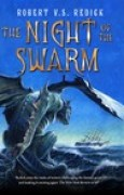 Download The Night of the Swarm (The Chathrand Voyages #4) books