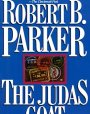 The Judas Goat (Spenser, #5)
