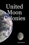 United Moon Colonies