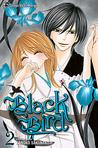 Black Bird, Vol. 02 (Black Bird, #2)