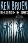 Download The Killing Of The Tinkers (Jack Taylor, #2)