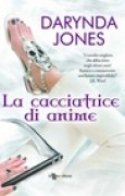 Download La cacciatrice di anime (Charley Davidson, #1) books