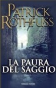 Download La paura del saggio books